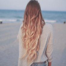 6 самых популярных стрижек для длинных волос