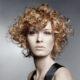 Как накрутить короткие волосы утюжком – видео уроки