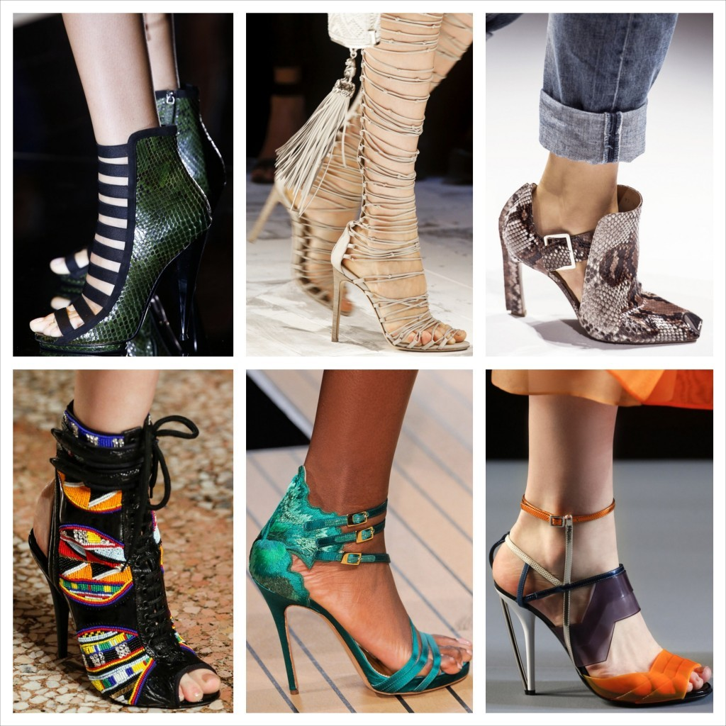shoes-spring-2014