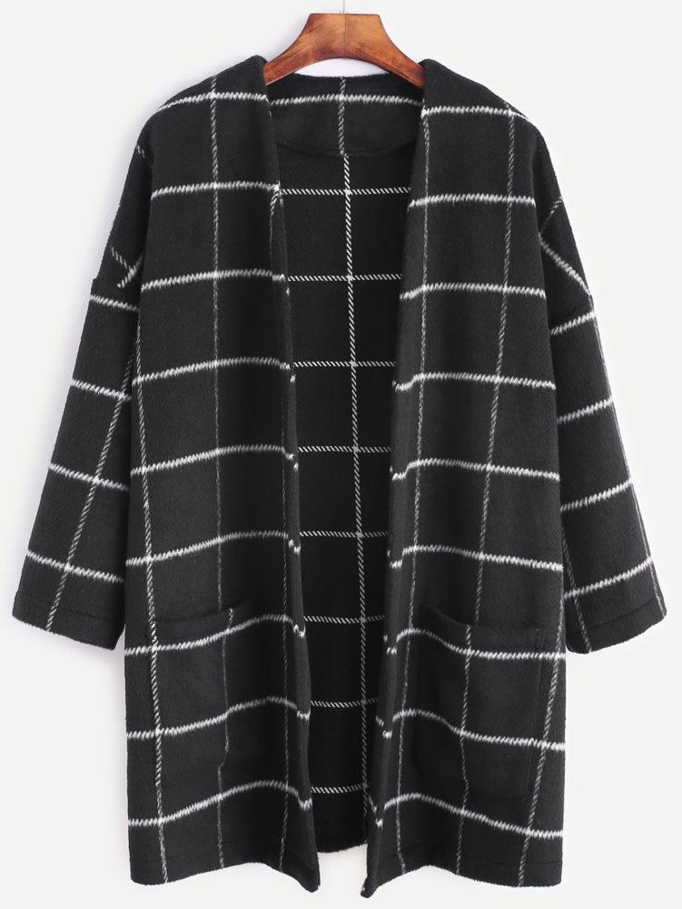 Подборка пальто с алиэкспресс