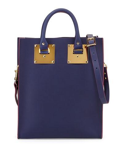 sophi hulme handbag