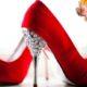 9 советов с чем носить красные туфли и с чем не стоит их одевать