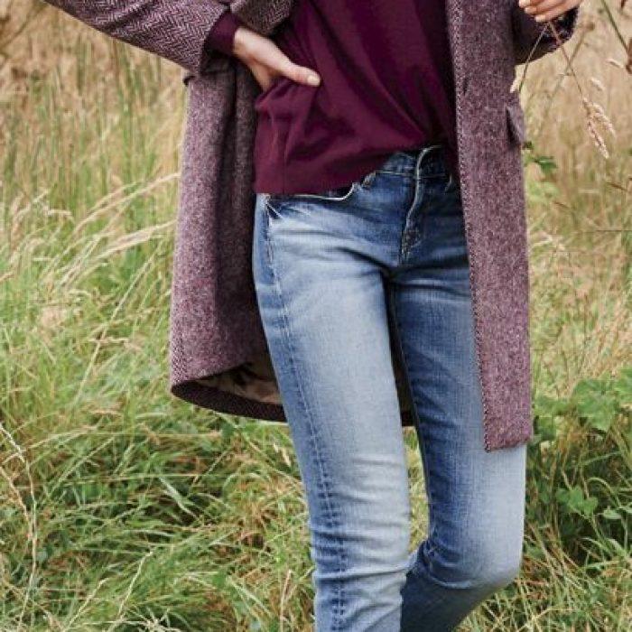 bluzi-cveta-marsala