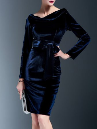 фото-вечерние-платье-синий-барха