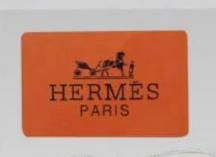Сумки Hermes. Как отличить оригинал?