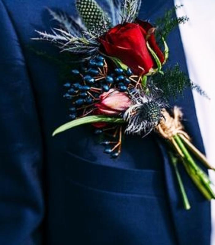 фото 1 идеи для свадьбы