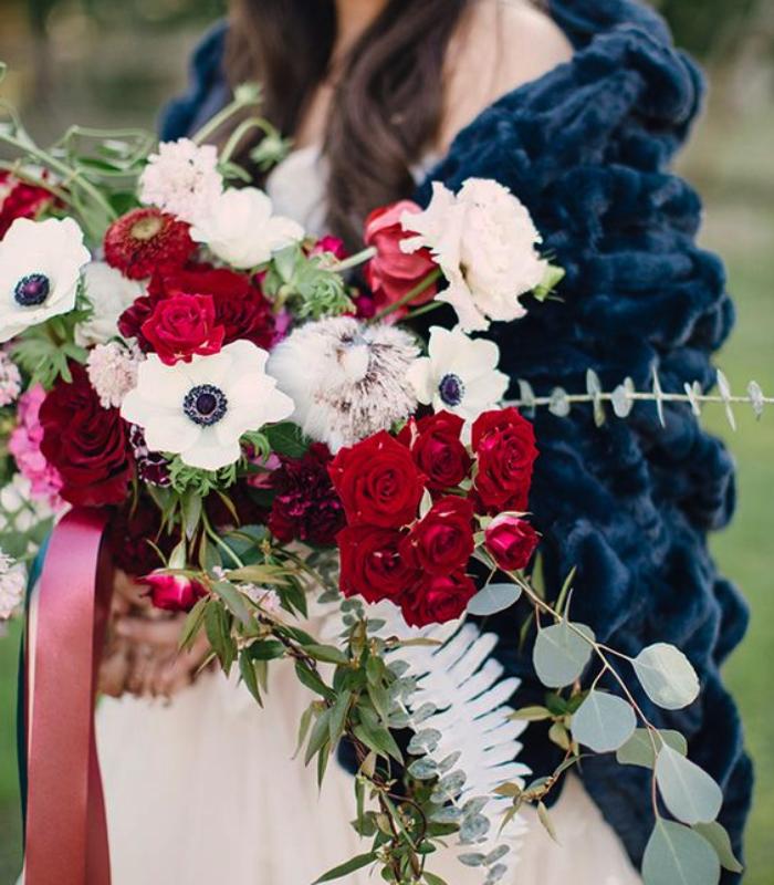 фото 2 идеи для свадьбы