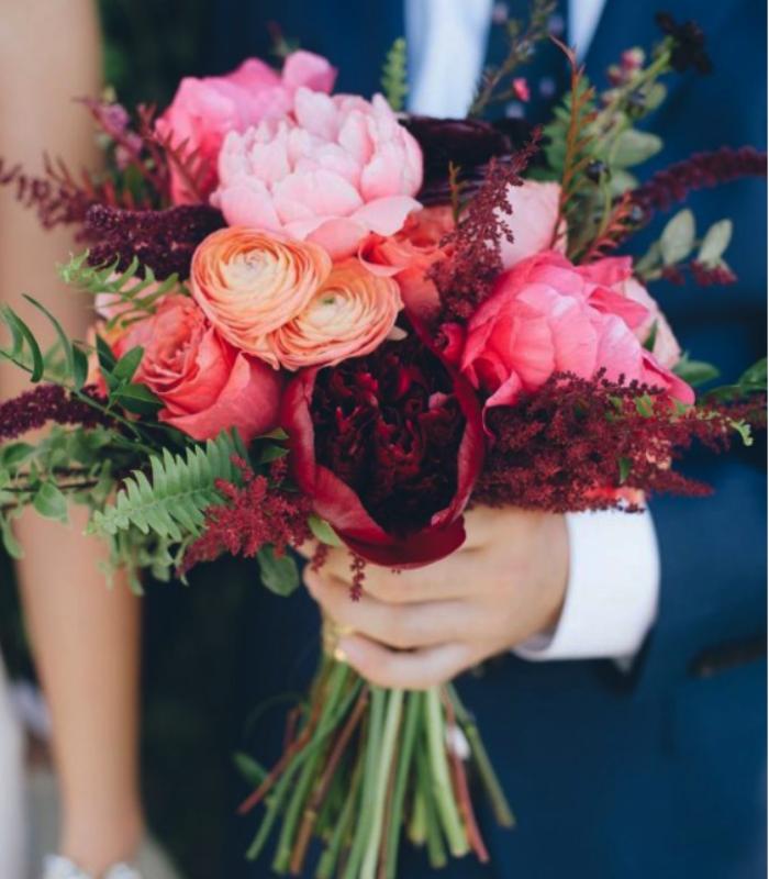 фото 6 идеи для свадьбы