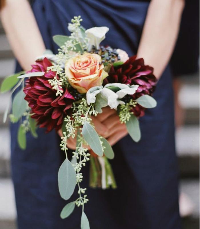 фото 8 идеи для свадьбы
