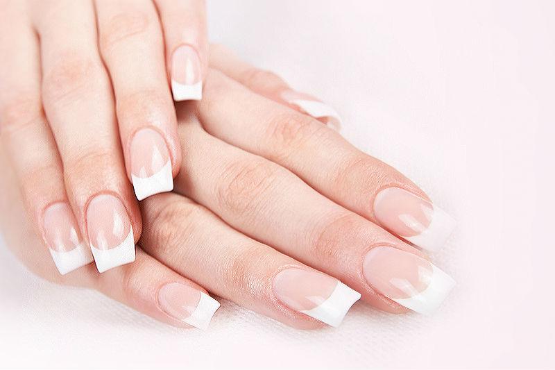 8 советов как быстро отрастить здоровые и красивые ногти