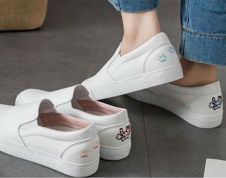 Женская обувь должна быть красивой и комфортной – это важно!