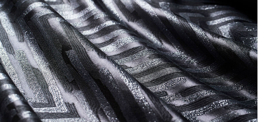 Ткань для платья: полезные советы при выборе