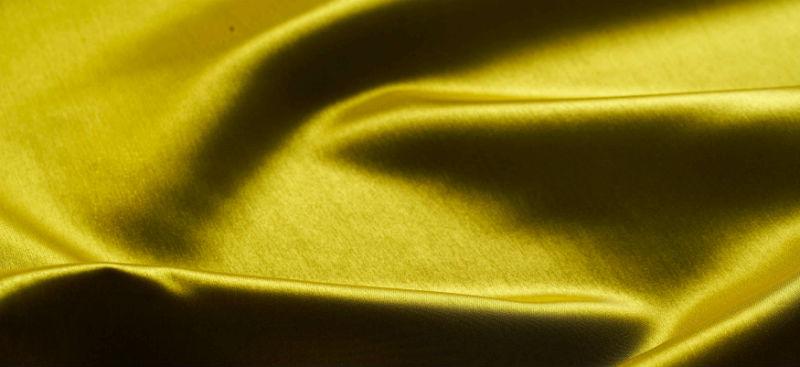 Ткань для платья: полезные советы и нюансы при выборе