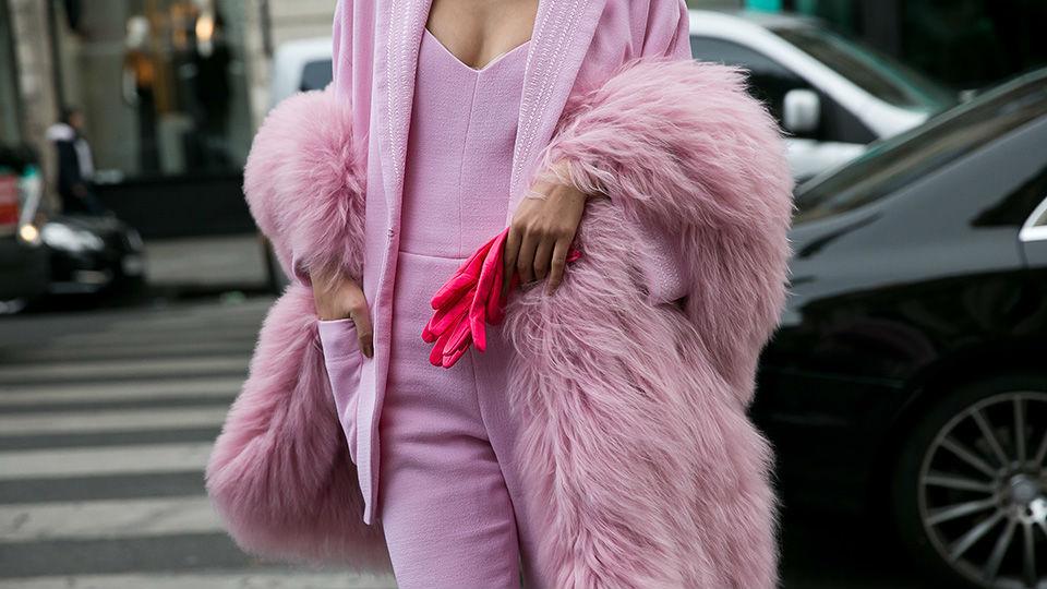 Как выбрать зимнюю одежду, в которой будешь выглядеть стильно?