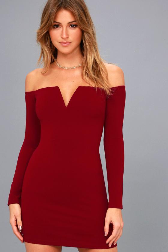 сочетание Кораллово-бордового цвета в одежде