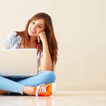Интересные идеи статей для начинающих блогеров