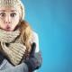 Как помочь организму во время простуды?