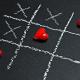 Любовный треугольник: как мы в него попадаем и что нужно делать?