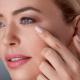 Удаление морщин: какой метод лучше выбрать?