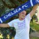 Как футбольные шарфы стали главной фанатской атрибутикой