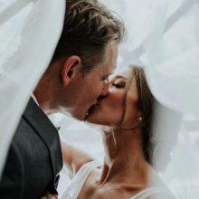Свадебная подготовка: что нужно обсудить с женихом?