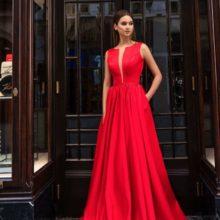 Недорогие вечерние платья: все секреты идеальной покупки