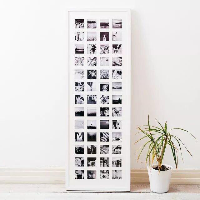 Лучшие варианты подарков с фотографиями