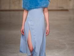 Модные платья сезона осень-зима 2013-2014