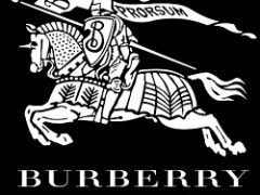 Burberry Prorsum Fall-Winter 2013-14/Барбери Прорсум осень-зима 2013-2014 видео с показа