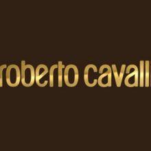 Roberto Cavalli fall 2013/Роберто Кавалли осень-зима 2013-2014 — фото и видео с показа