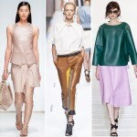 fall-2013-leather-trend