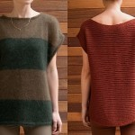 модные свитера осень-зима 2013-2014