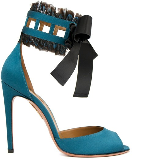 Aquazzura-Fall-2013