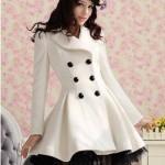 coat-2013