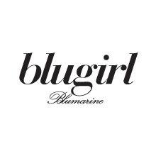 Blugirl весна-лето 2014 — ВИДЕО