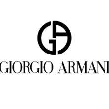 Giorgio Armani весна 2014 видео с показа