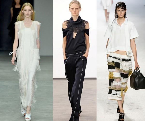 fringle trends spring 2014