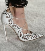 Marchesa-spring-2014-shoes