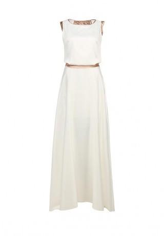 Xarizmas платье в греческом стиле