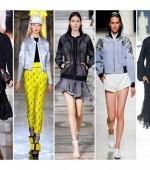 bomber jackets spring 2014