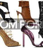 tom_ford_shoes_spring_2014