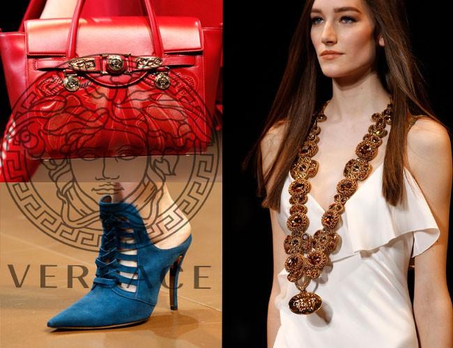versace-fall-2014-details