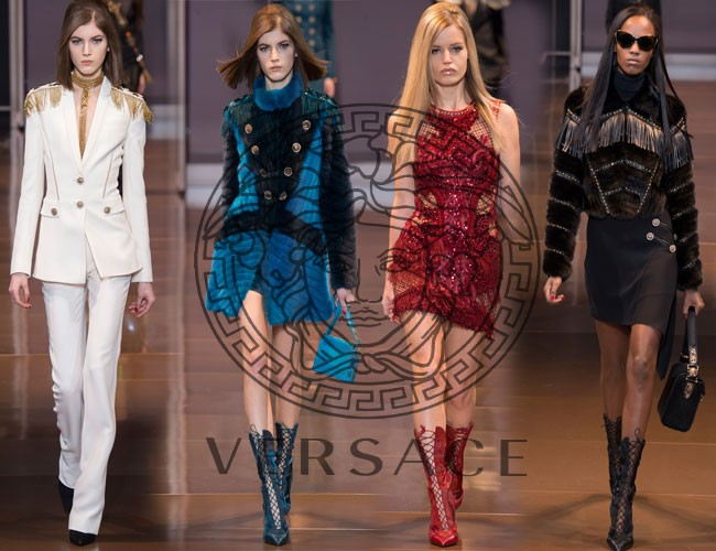 vrsace fall 2014