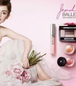 Lancôme French Ballerine Spring 2014 Makeup Collection