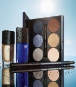 Lancome French Riviera summer makeup collection 2014