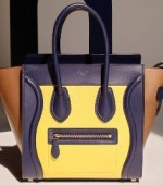 Celine spring 2015 handbags