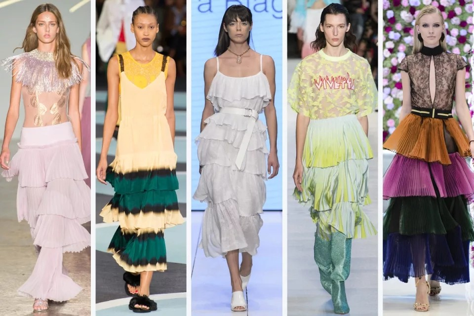 Top summer fashion trends 81