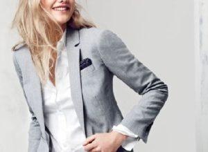 Советы девушке и женщине как одеться на собеседование