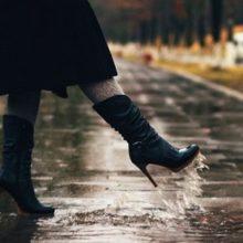 7 Практических советов как ухаживать за кожаной обувью
