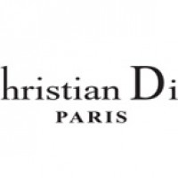 Christian Dior весна-лето 2014 видео